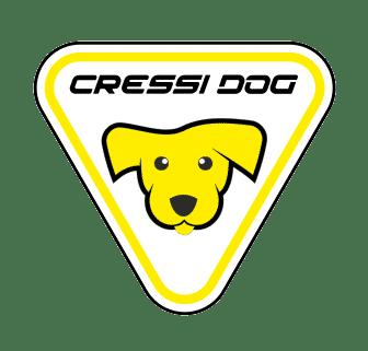 Felicità e sicurezza in acqua per il tuo cane