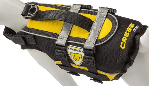 cressi-dog-giubbotto-salvagente-per-cani-dog-life-jacket