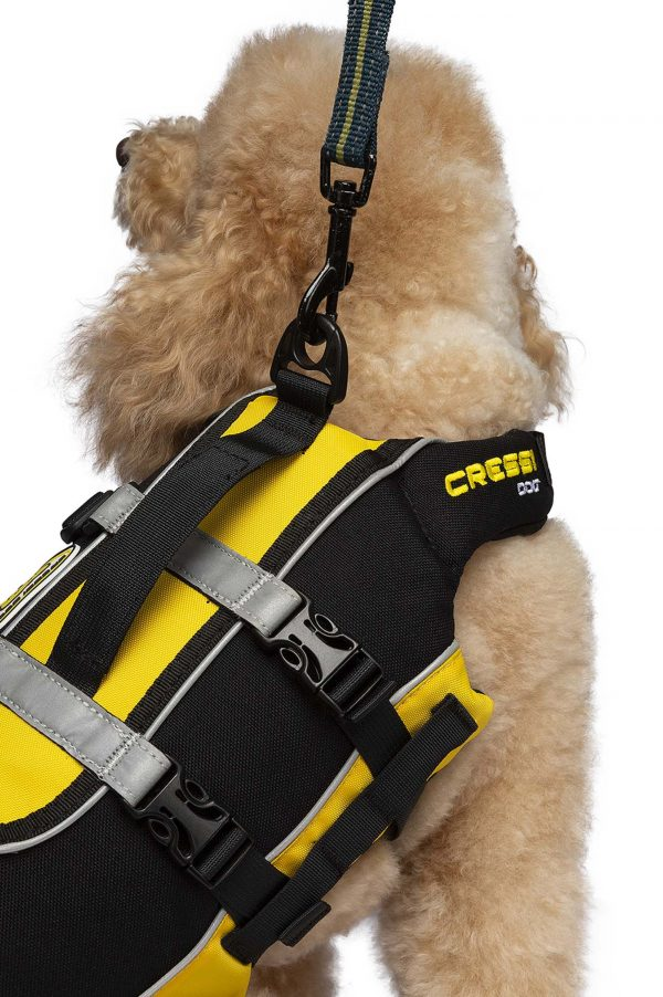 cressi-dog-salvagente-per-cani-dog-life-jacket-barboncino-poodle