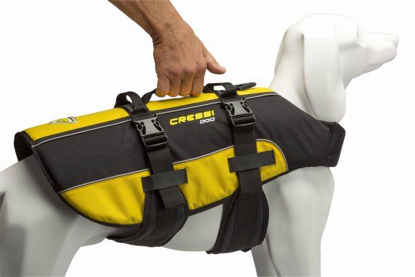 cressi-dog-segugio-1-dog-life-jacket-salvagente-per-cani