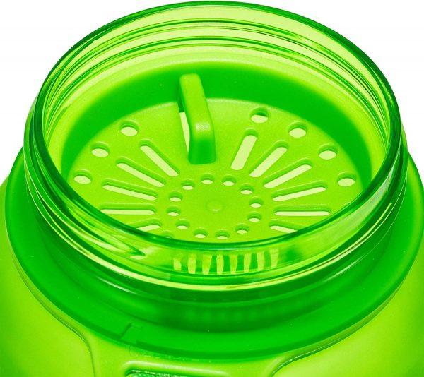 Cressi borraccia bottiglia acqua